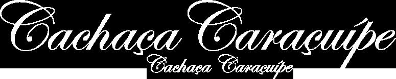 Titulo Cachaça Caraçuípe